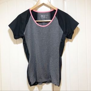 Albion Fit Workout Tee